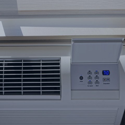Fort Smith Air Conditioning Services