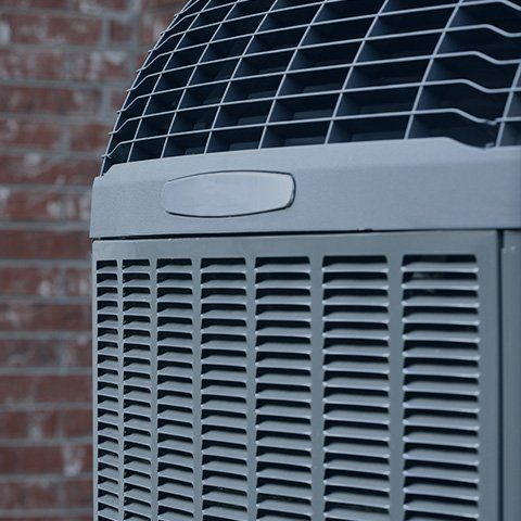 Fort Smith Heat Pump Services